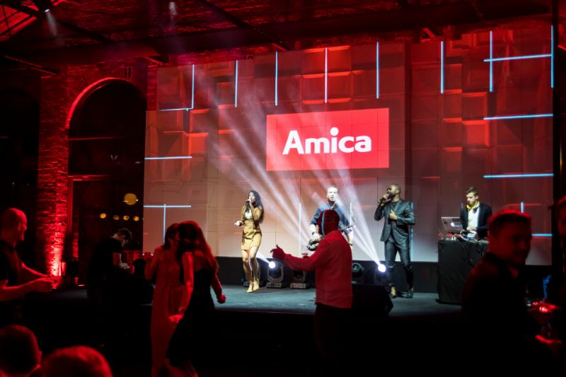 amica_ifa_dinner_classic_remise_berlin_2017_6.jpg