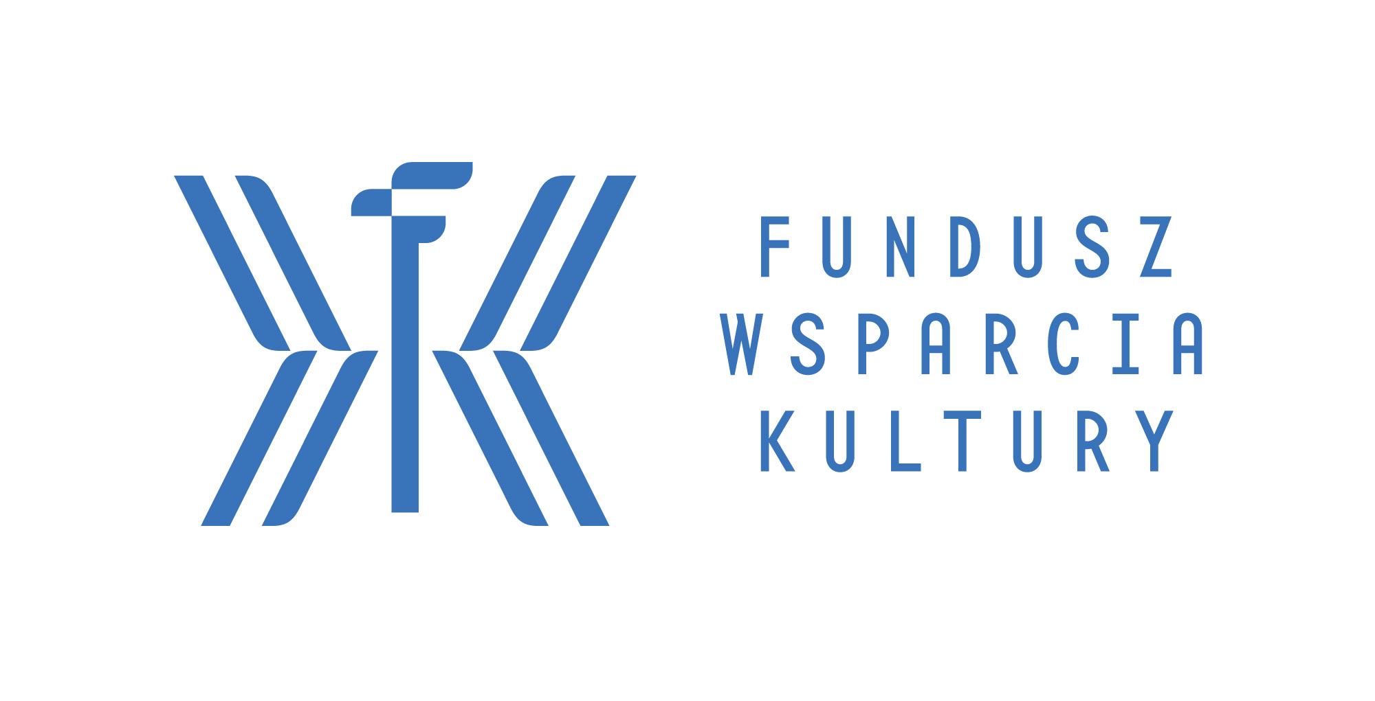 FWK_poziom_logo_RGB.jpg
