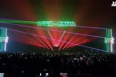 david_guetta_krakow_tauron_arena_2018_26-Zmiana-rozmiaru-2
