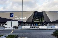 torbyd_bydgoszcz_2018_1-Zmiana-rozmiaru-2