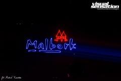2019 - Magic Malbork