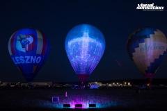 2021 - Antidotum Air Show Leszno
