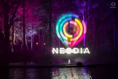Neodia-Labiszyn-2021-I-7494-Zmiana-rozmiaru-2
