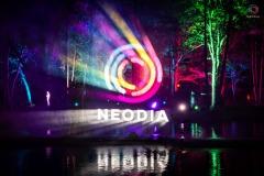 Neodia-Labiszyn-2021-I-7657-Zmiana-rozmiaru-2
