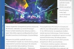 Polskie-innowacje-krok-w-przyszlość