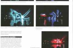 Visual-Comunications-3