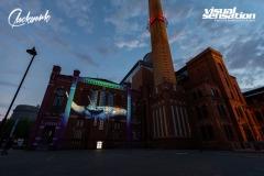 Lodz_mapping_2021_12-Zmiana-rozmiaru-2